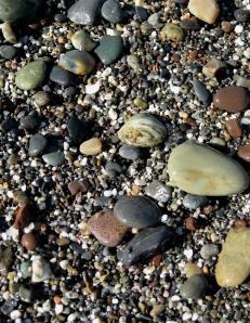 beach-pebbles